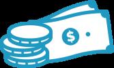 icon_cash