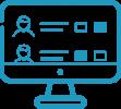 icon_desktop_client_portal